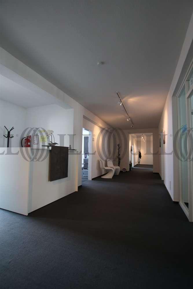 Büros Hannover, 30175 - Büro - Hannover, Zoo - H1476 - 10442999