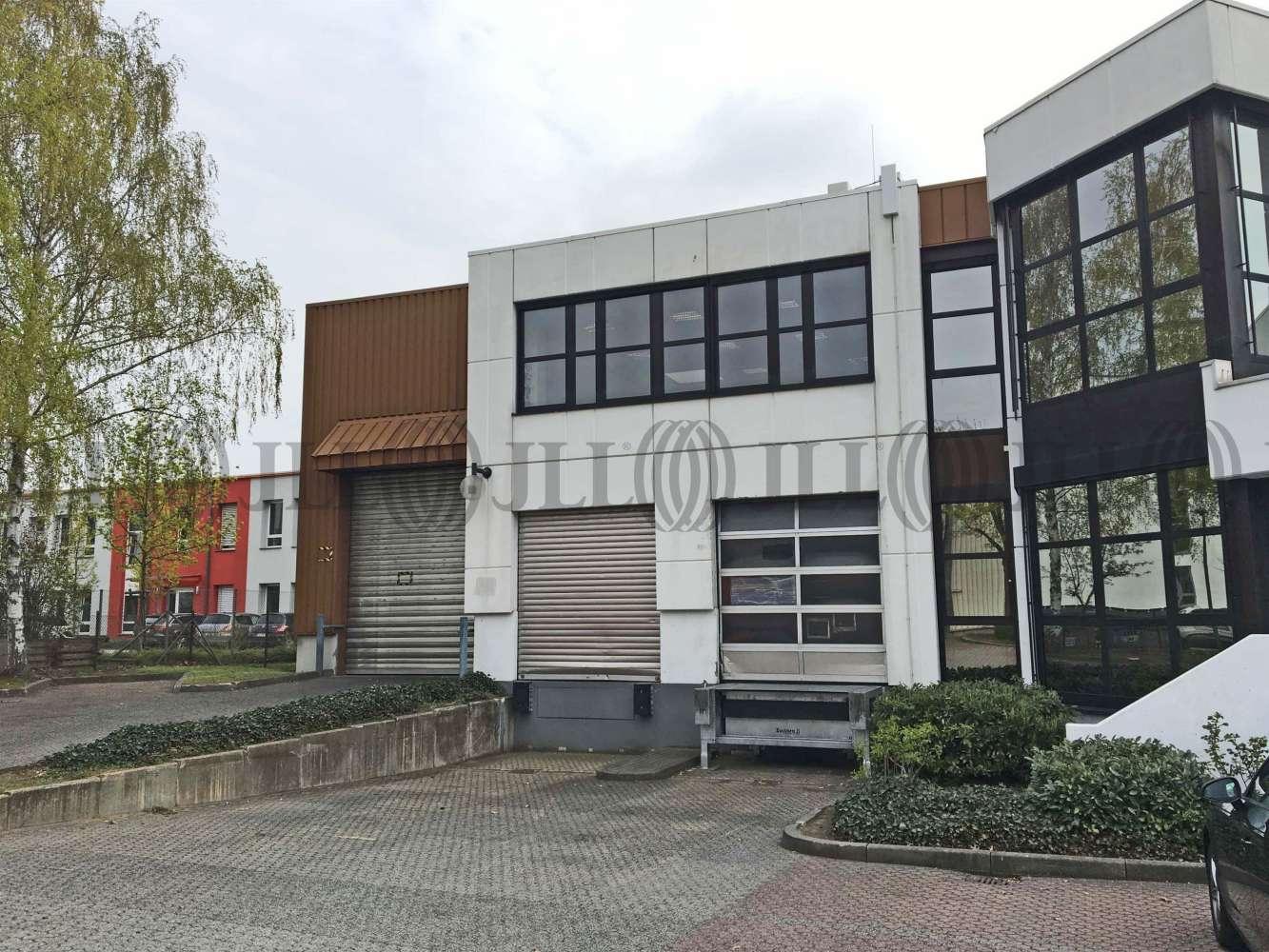 Hallen Mörfelden-walldorf, 64546