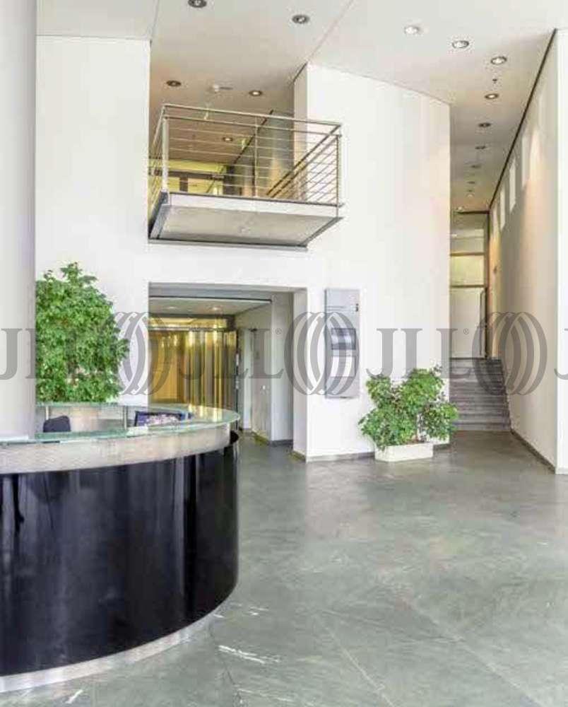 Büros Offenbach am main, 63065 - Büro - Offenbach am Main - D0010 - 10443055