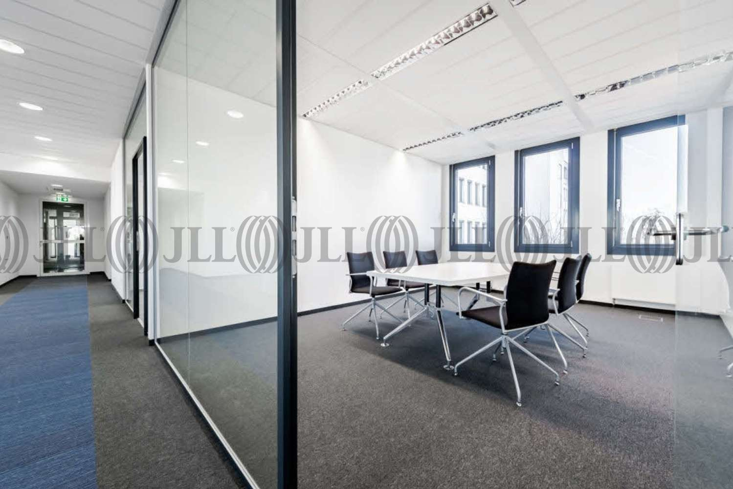 Büros Frankfurt am main, 60489 - Büro - Frankfurt am Main, Rödelheim - F1449 - 10443063