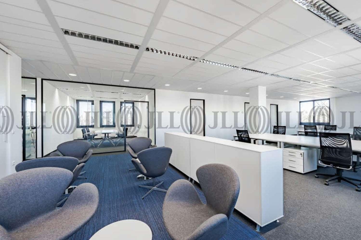 Büros Frankfurt am main, 60489 - Büro - Frankfurt am Main, Rödelheim - F1449 - 10443064