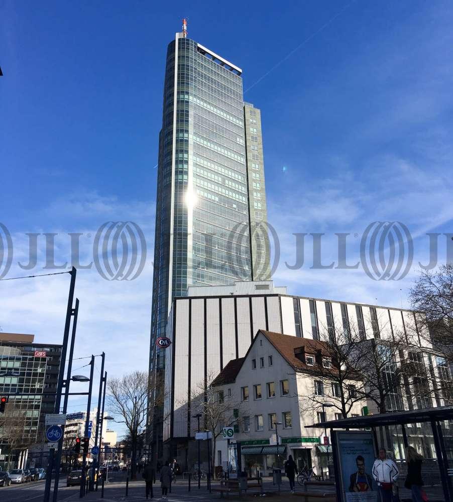 Büros Offenbach am main, 63065 - Büro - Offenbach am Main - D0010 - 10443062