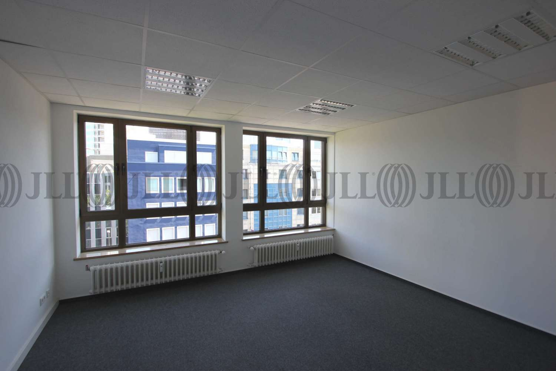 Büros Frankfurt am main, 60329 - Büro - Frankfurt am Main, Gallus - F0887 - 10443070