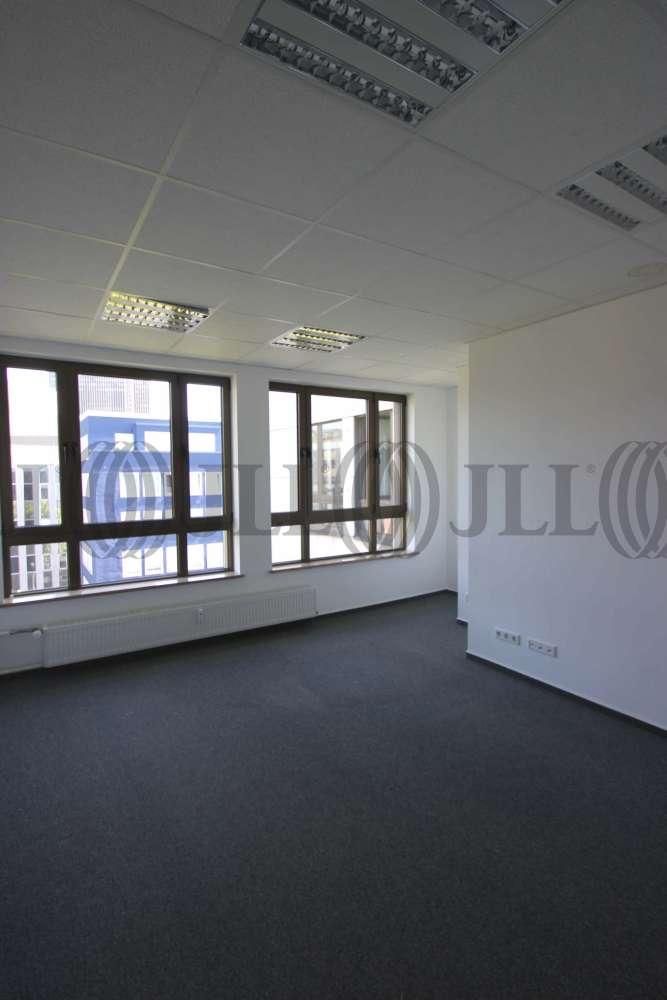Büros Frankfurt am main, 60329 - Büro - Frankfurt am Main, Gallus - F0887 - 10443071