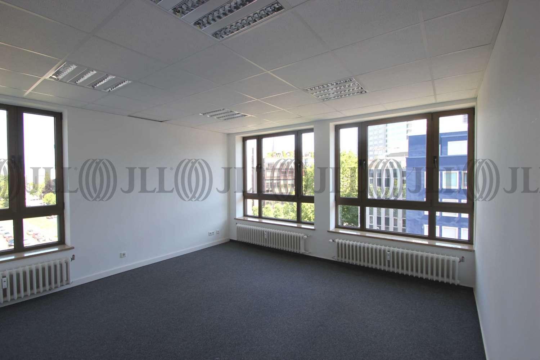 Büros Frankfurt am main, 60329 - Büro - Frankfurt am Main, Gallus - F0887 - 10443073