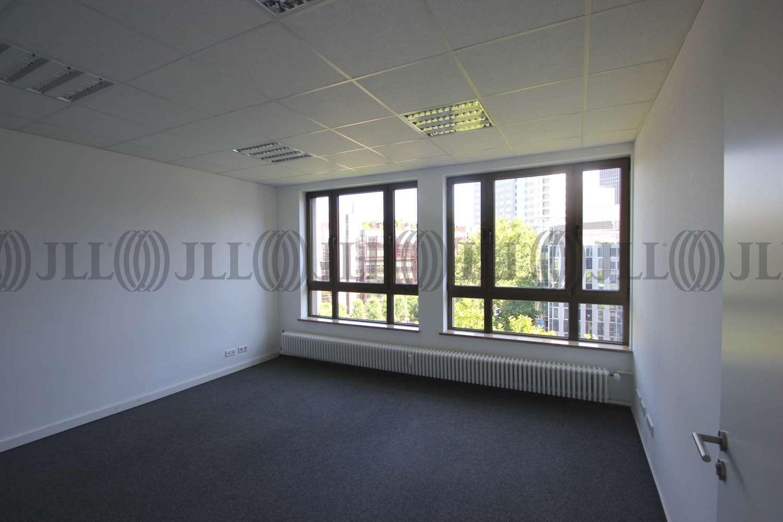 Büros Frankfurt am main, 60329 - Büro - Frankfurt am Main, Gallus - F0887 - 10443074