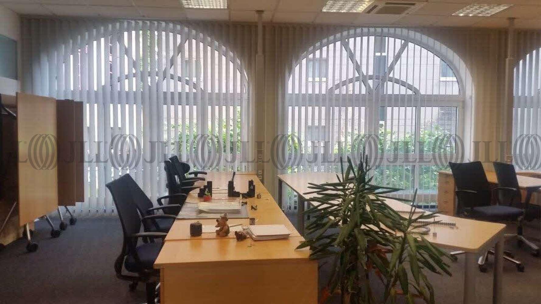 Büros Frankfurt am main, 60313 - Büro - Frankfurt am Main, Innenstadt - F1705 - 10443082