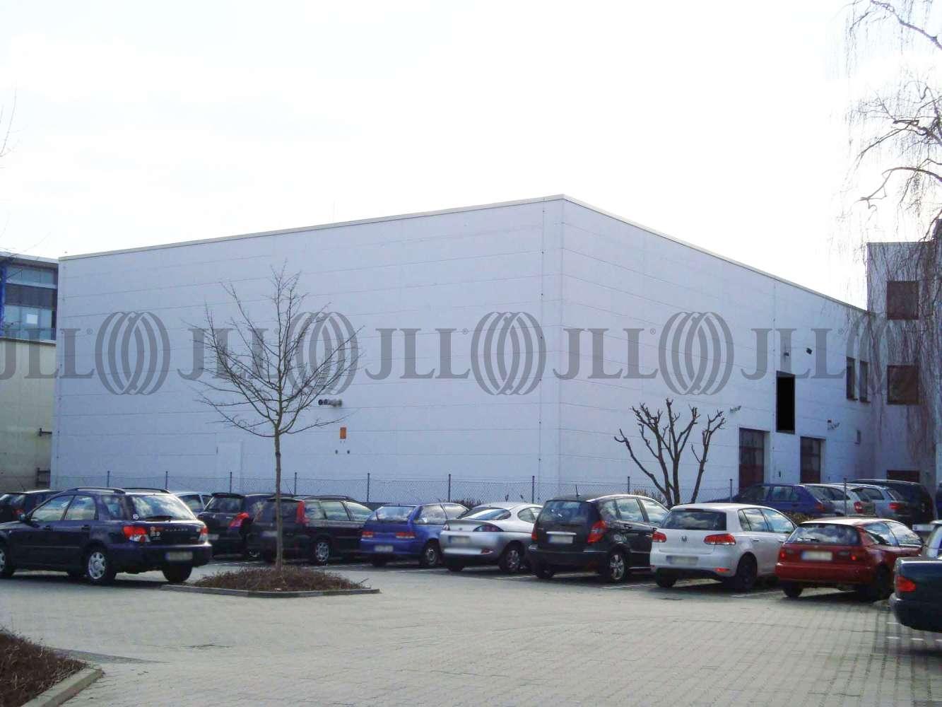Hallen Hanau, 63450