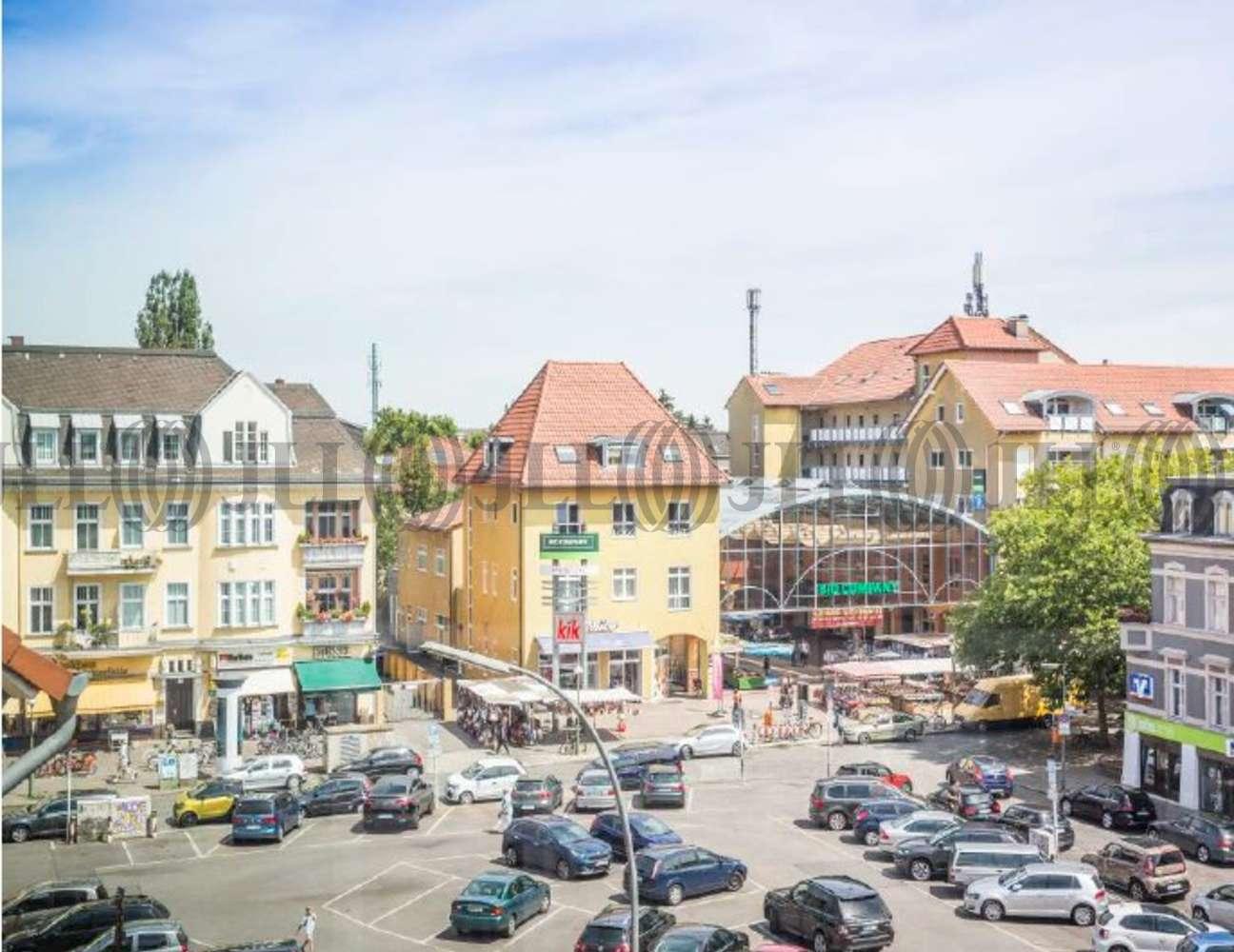 Büros Berlin, 12209 - Büro - Berlin - B1747 - 10443098