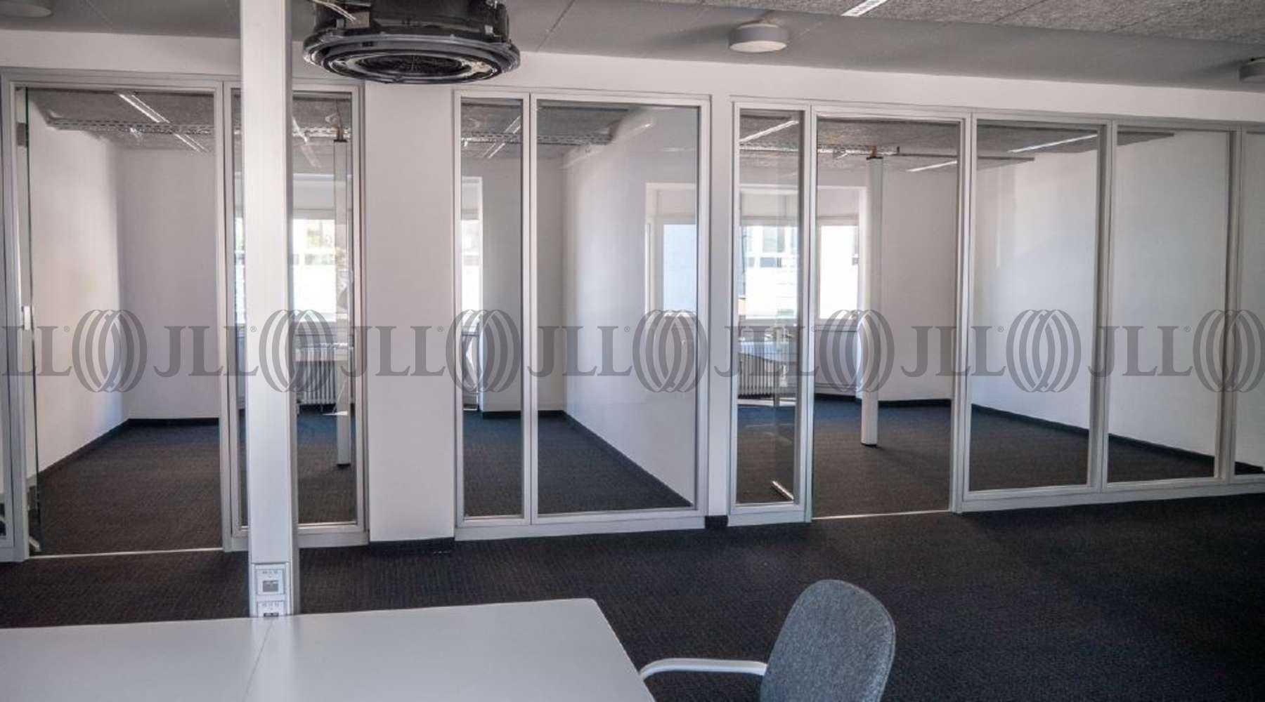 Büros Stuttgart, 70176 - Büro - Stuttgart, West - S0625 - 10443095