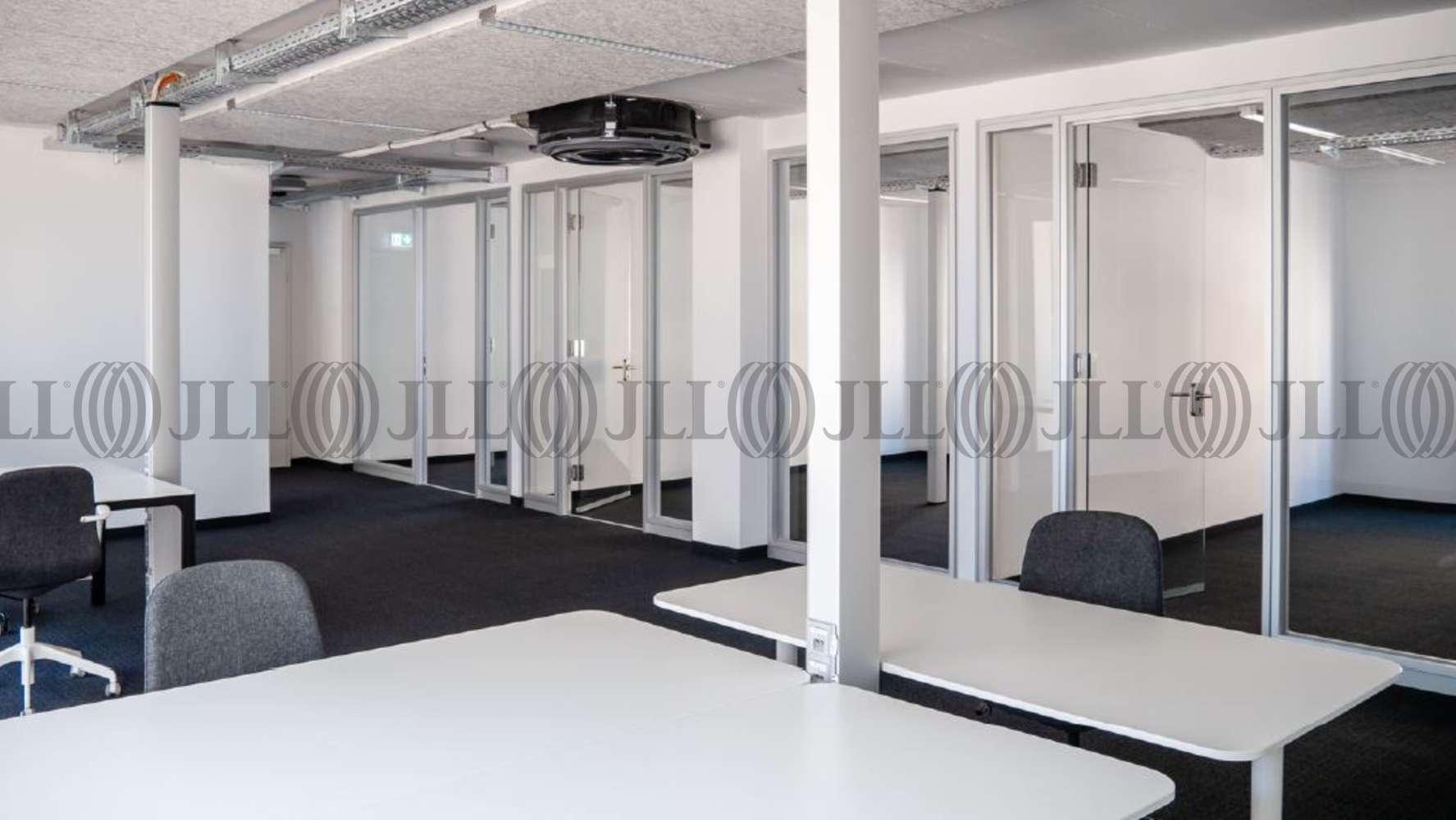 Büros Stuttgart, 70176 - Büro - Stuttgart, West - S0625 - 10443097