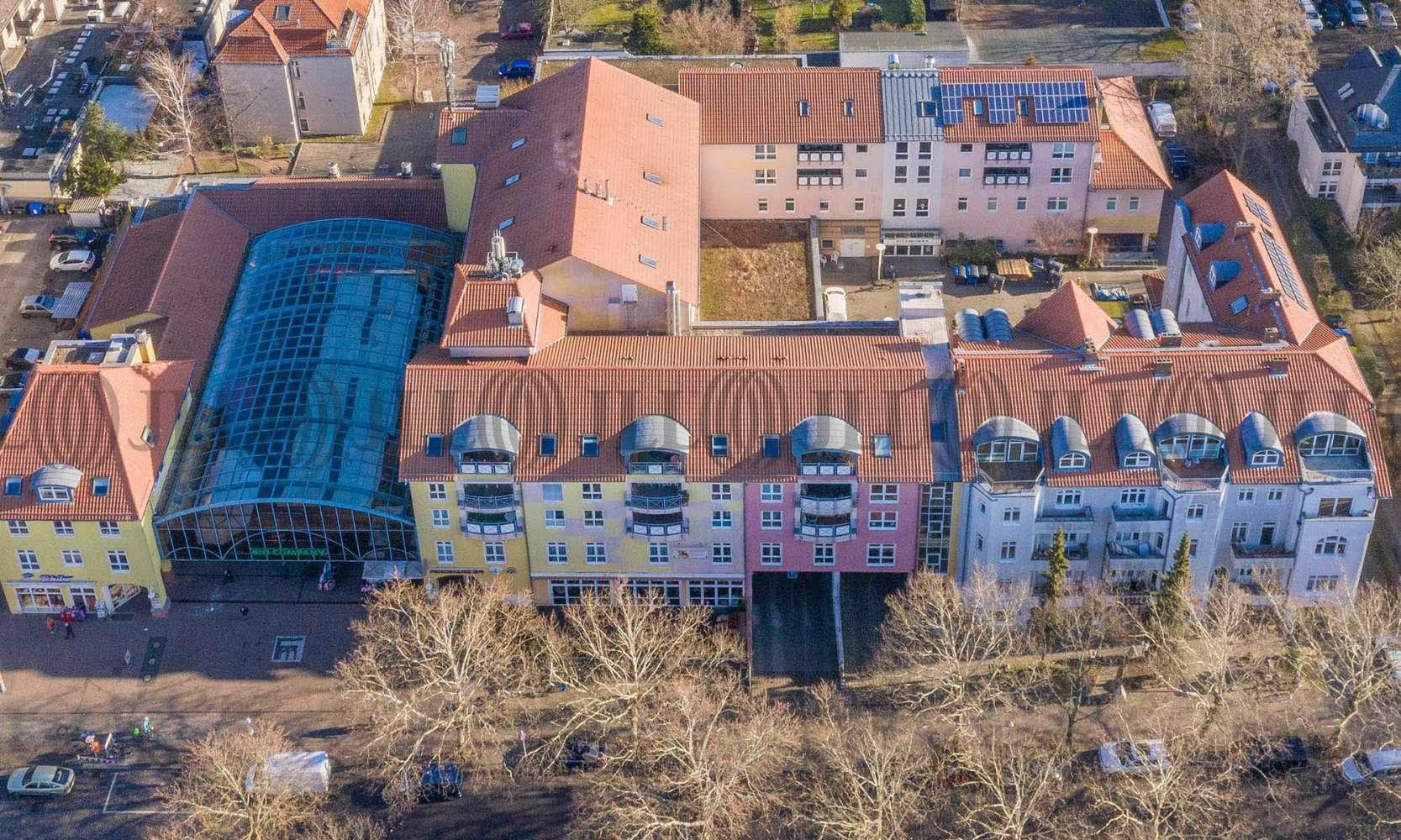 Büros Berlin, 12209 - Büro - Berlin - B1747 - 10443100