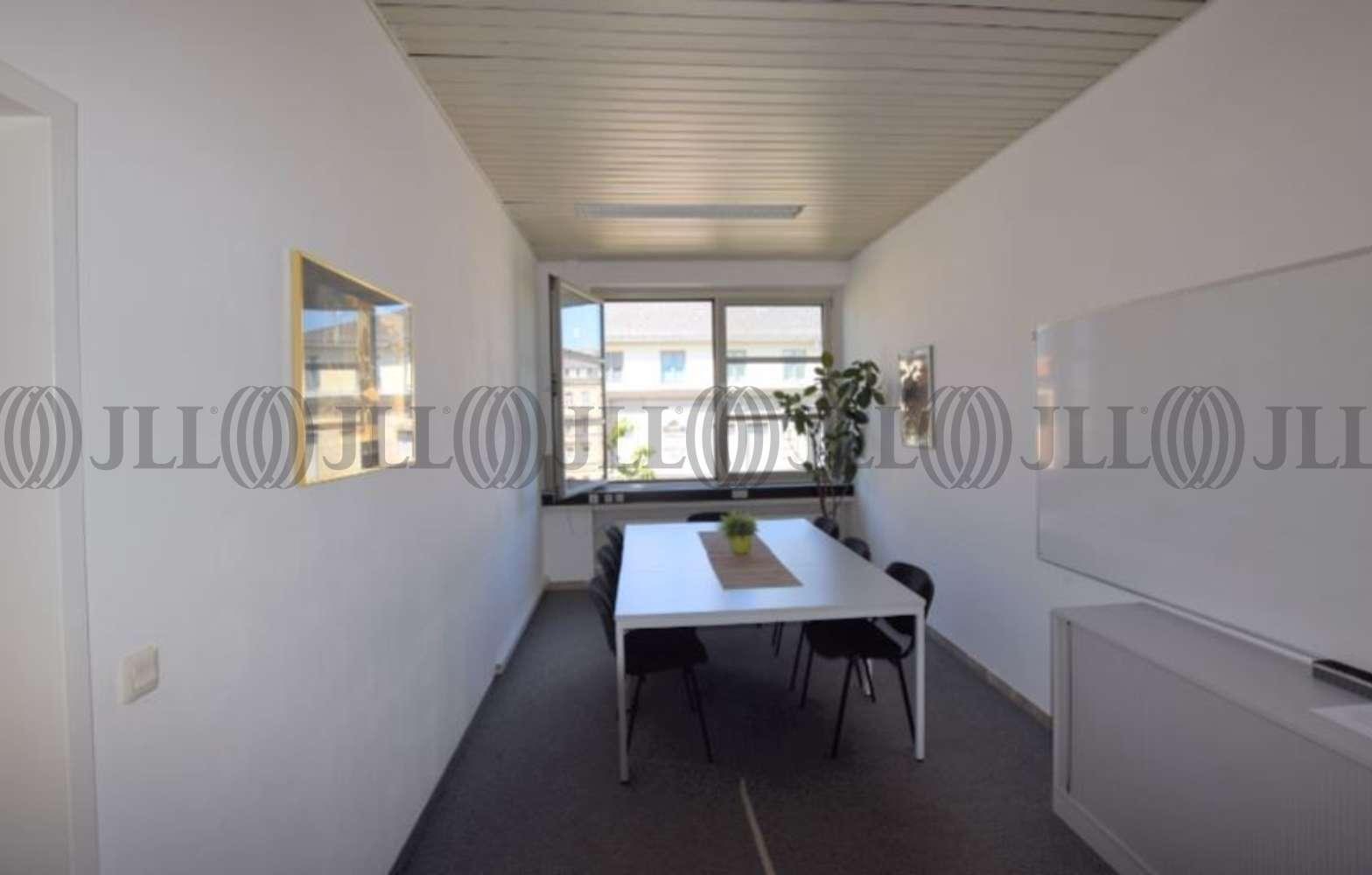 Büros Fürth, bay, 90762