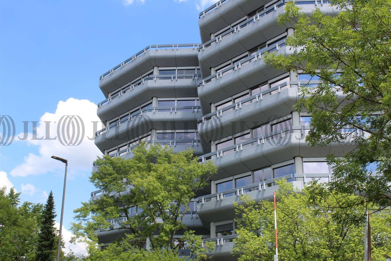 Büros Heidelberg, 69126 - Büro - Heidelberg, Rohrbach - F1807 - 10443125
