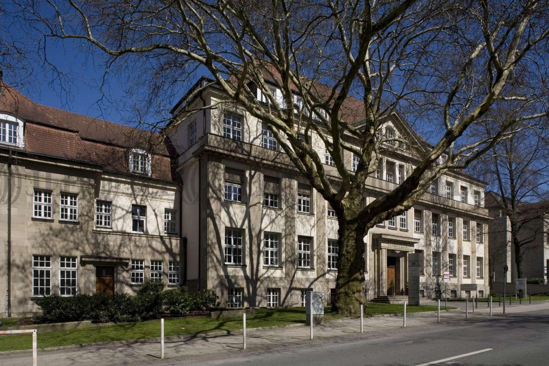 Büros Essen, 45138 - Büro - Essen, Huttrop - D2594 - 10443147