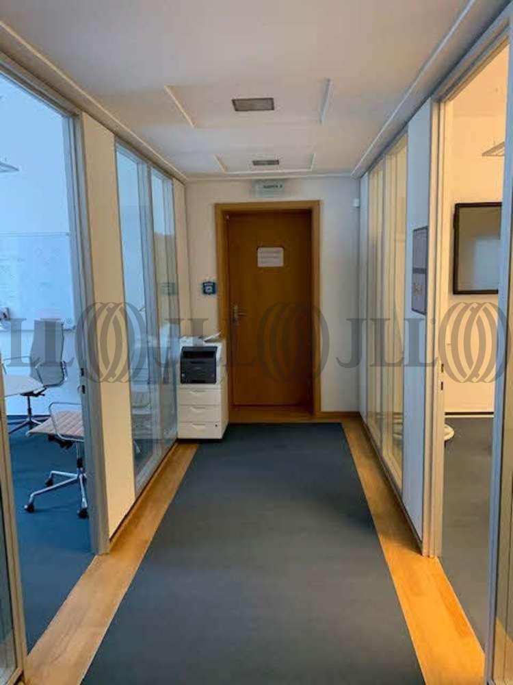 Büros Berlin, 10117 - Büro - Berlin, Mitte - B1748 - 10443166