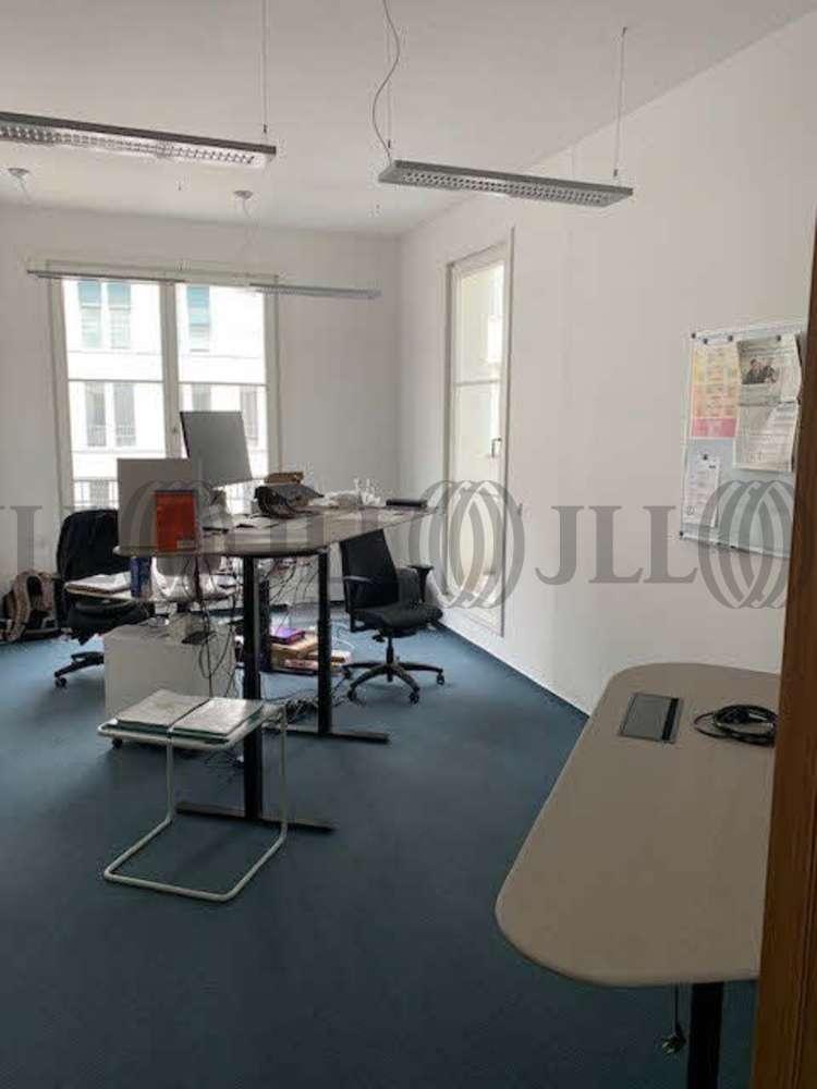 Büros Berlin, 10117 - Büro - Berlin, Mitte - B1748 - 10443170