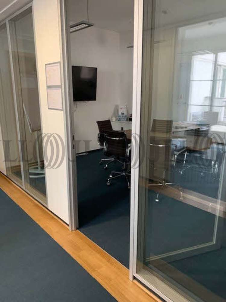 Büros Berlin, 10117 - Büro - Berlin, Mitte - B1748 - 10443171
