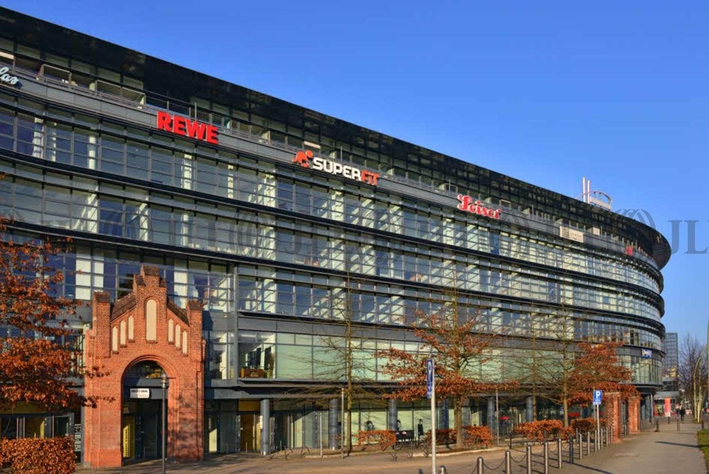 Büros Berlin, 13507 - Büro - Berlin, Tegel - B0182 - 10443196