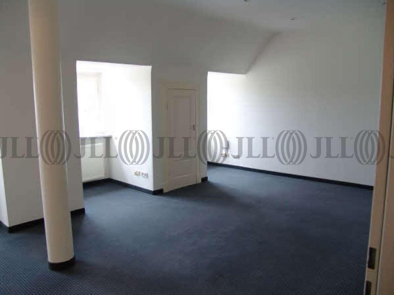 Büros Düsseldorf, 40595 - Büro - Düsseldorf, Benrath - D0652 - 10444035