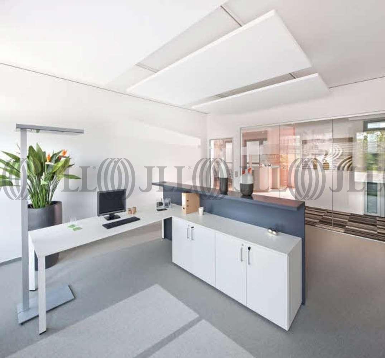 Büros Düsseldorf, 40549 - Büro - Düsseldorf - D0837 - 10444037