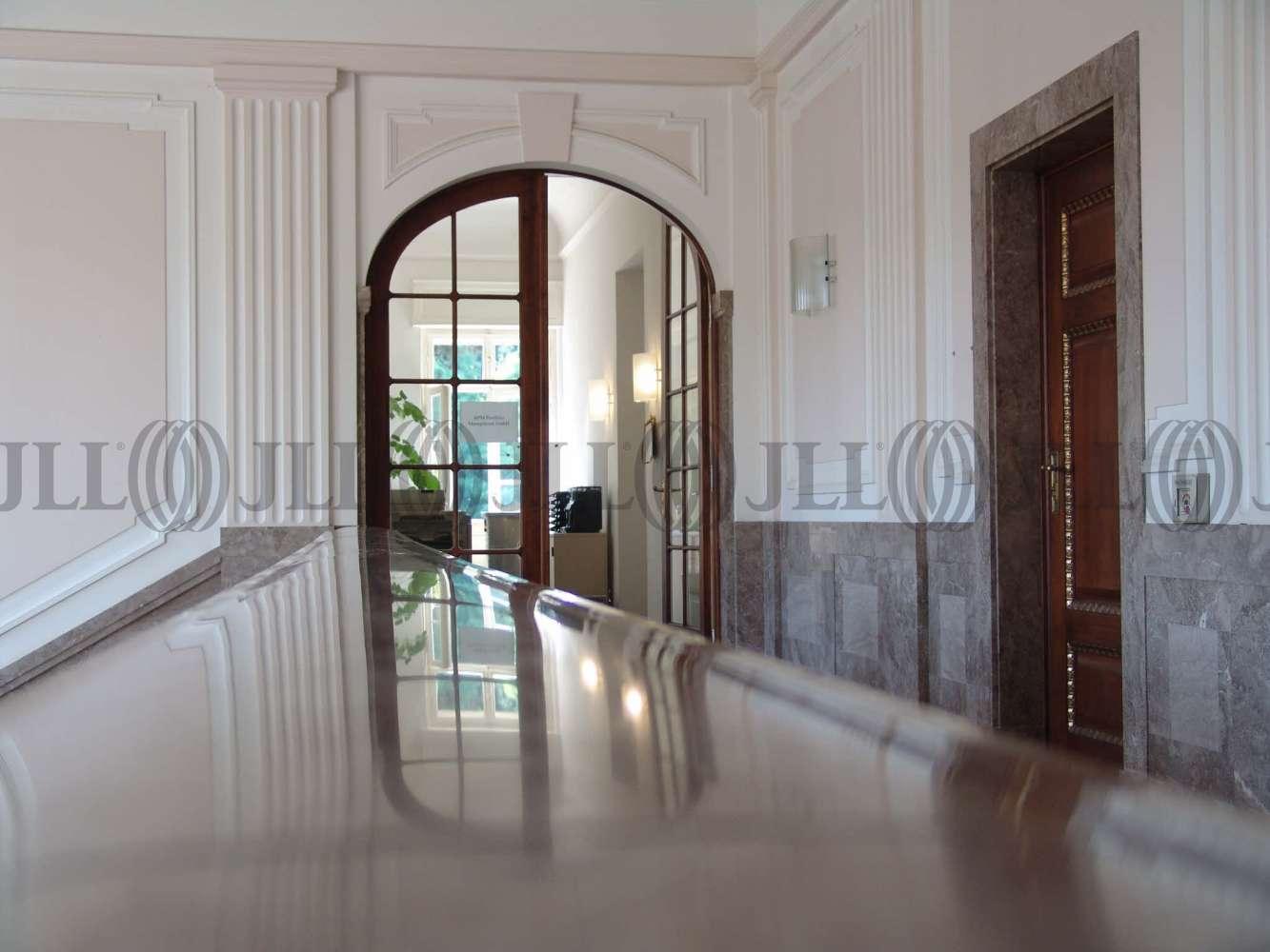 Büros Düsseldorf, 40595 - Büro - Düsseldorf, Benrath - D0652 - 10444047
