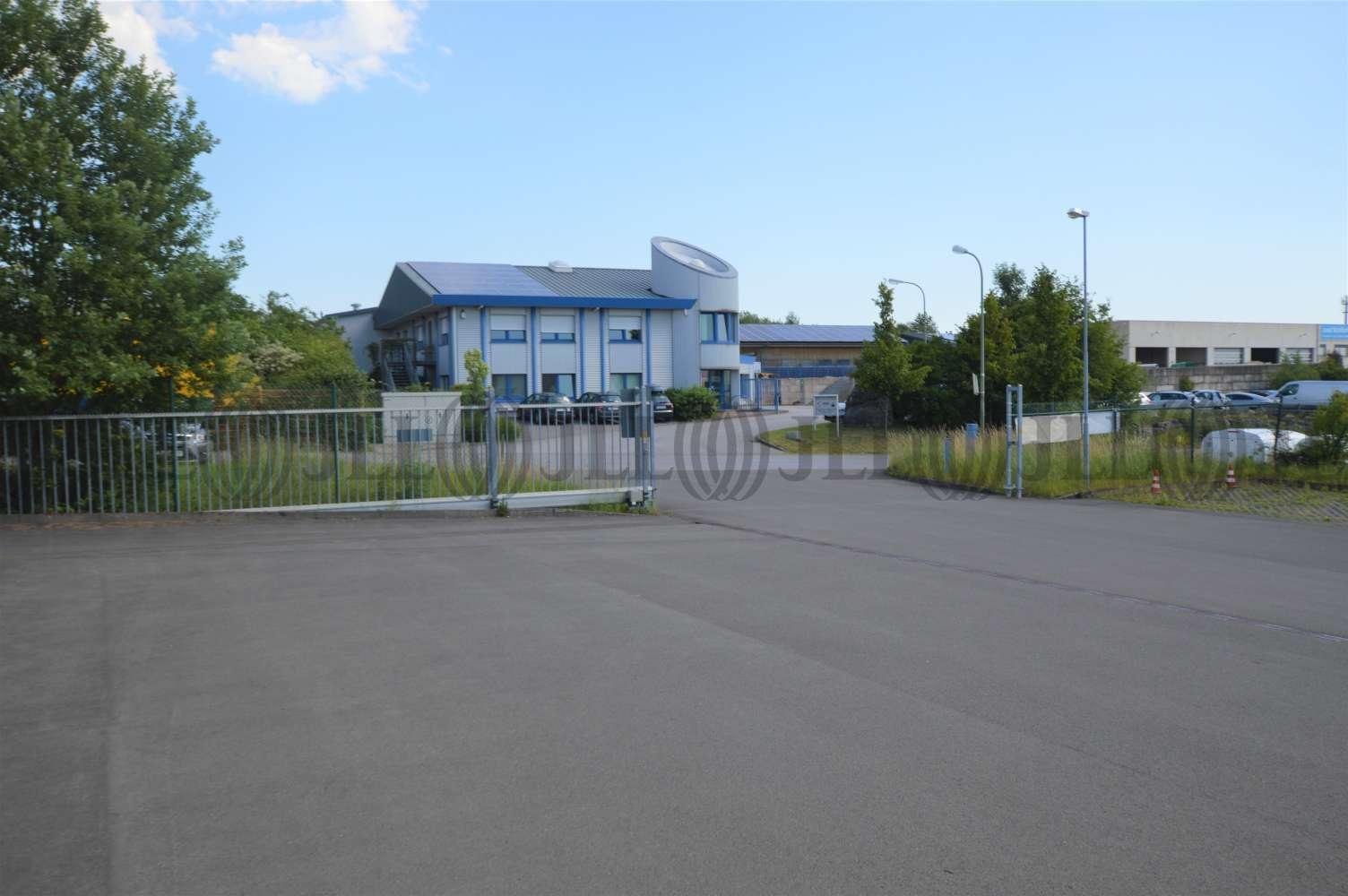 Hallen Lindlar, 51789 - Halle - Lindlar - K1472 - 10444092