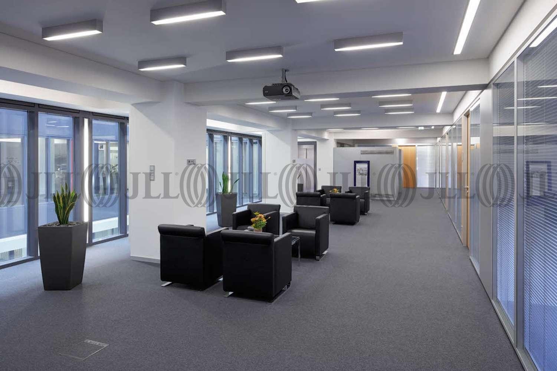 Büros Duisburg, 47051 - Büro - Duisburg, Altstadt - D2469 - 10444100