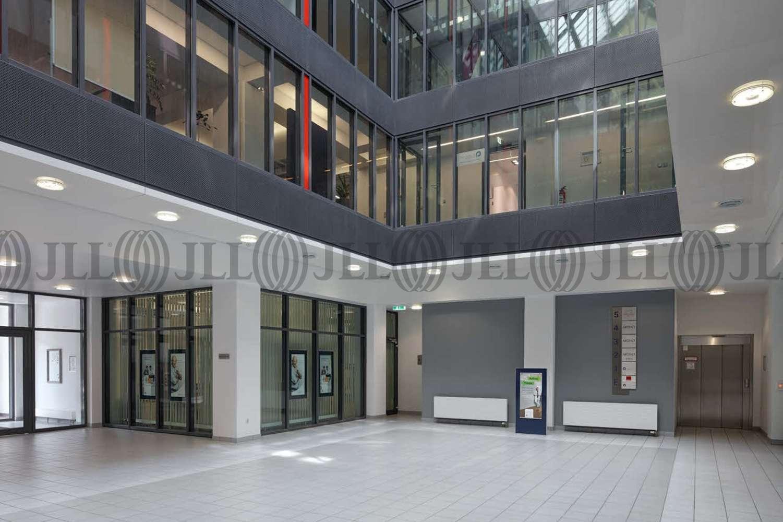 Büros Duisburg, 47051 - Büro - Duisburg, Altstadt - D2469 - 10444102