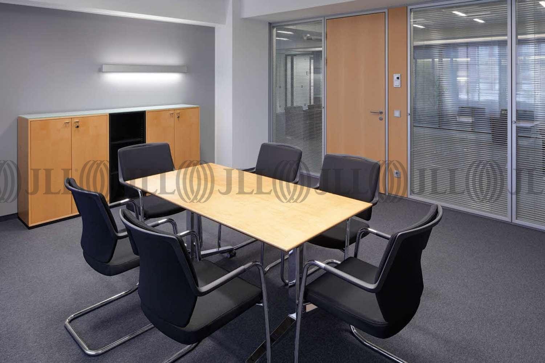 Büros Duisburg, 47051 - Büro - Duisburg, Altstadt - D2469 - 10444103