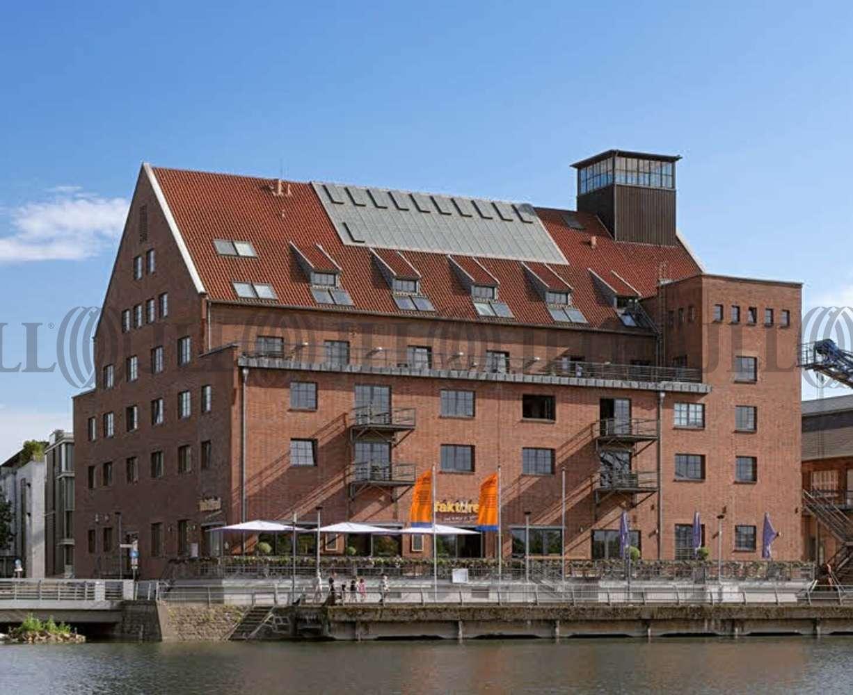 Büros Duisburg, 47051 - Büro - Duisburg, Altstadt - D2469 - 10444099