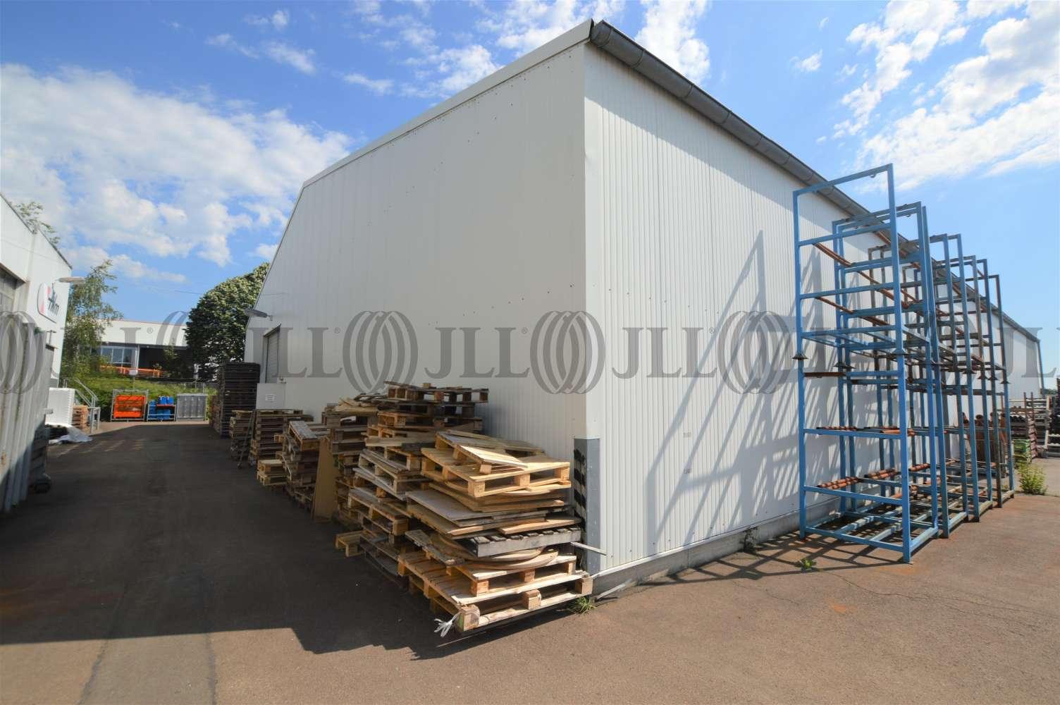Hallen Lindlar, 51789 - Halle - Lindlar - K1472 - 10444091