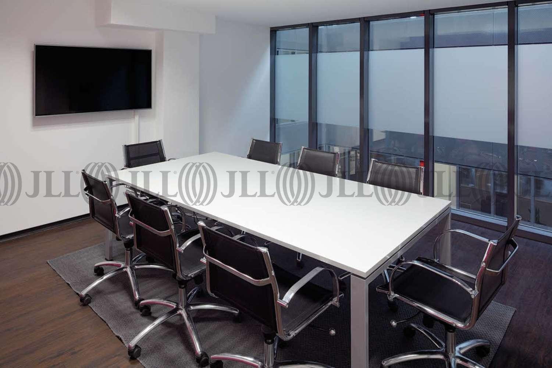 Büros Duisburg, 47051 - Büro - Duisburg, Altstadt - D2469 - 10444104