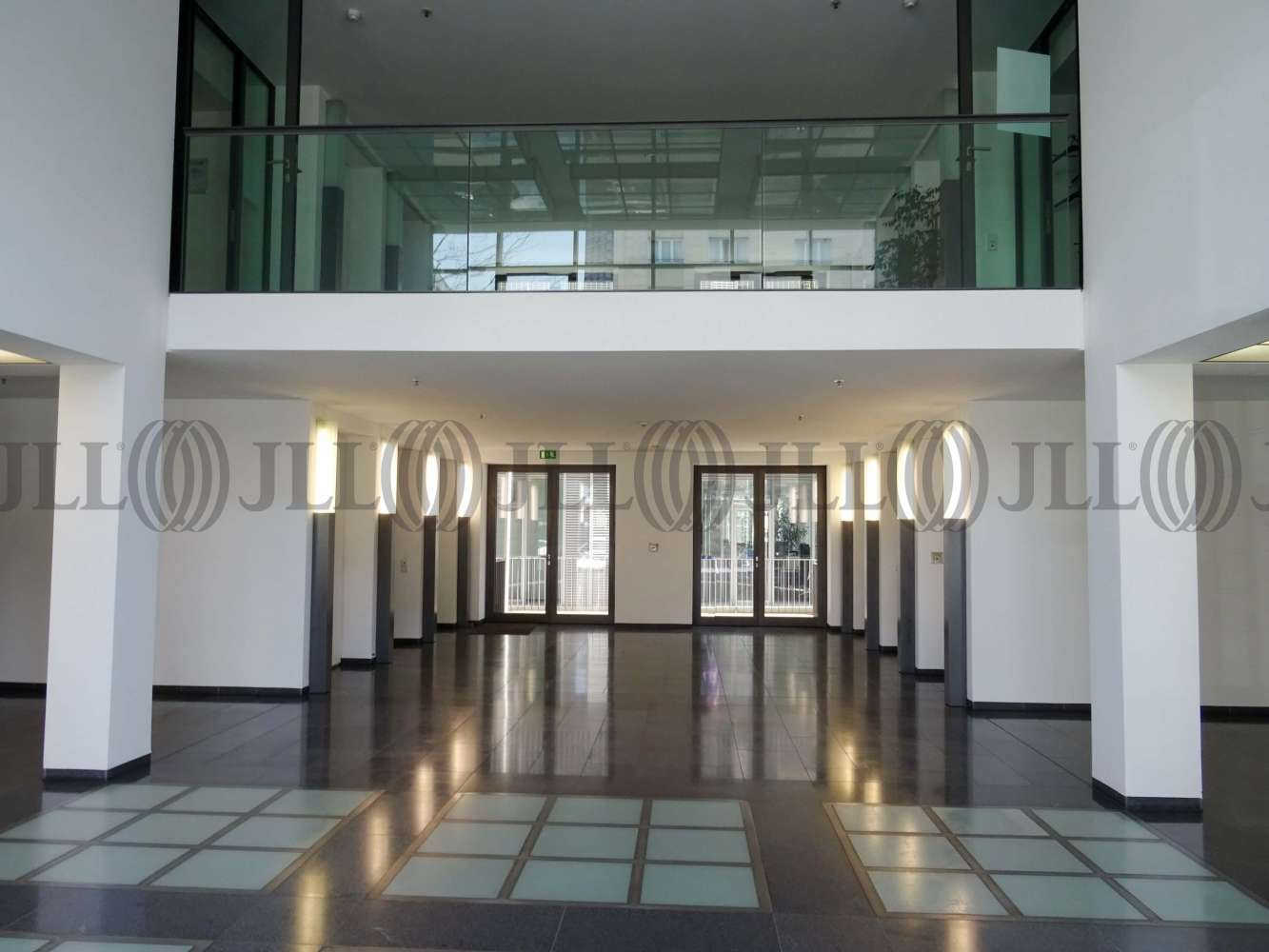 Büros Frankfurt am main, 60325 - Büro - Frankfurt am Main, Westend-Süd - F0148 - 10446362