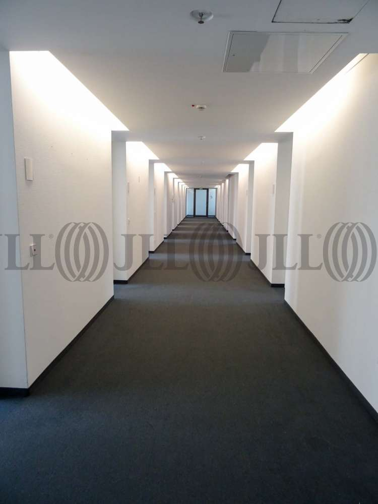 Büros Frankfurt am main, 60325 - Büro - Frankfurt am Main, Westend-Süd - F0148 - 10446363