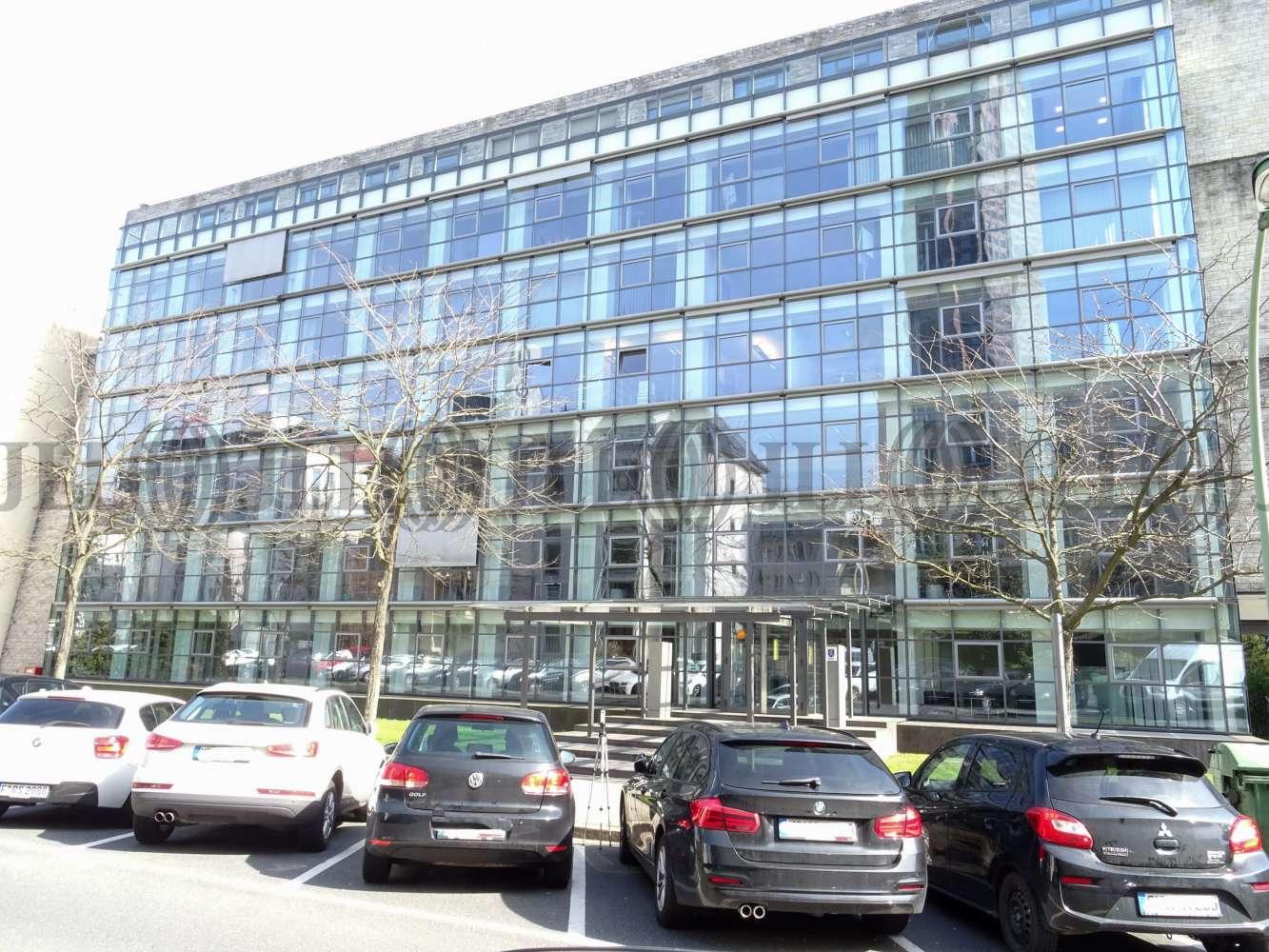 Büros Frankfurt am main, 60325 - Büro - Frankfurt am Main, Westend-Süd - F0148 - 10446364