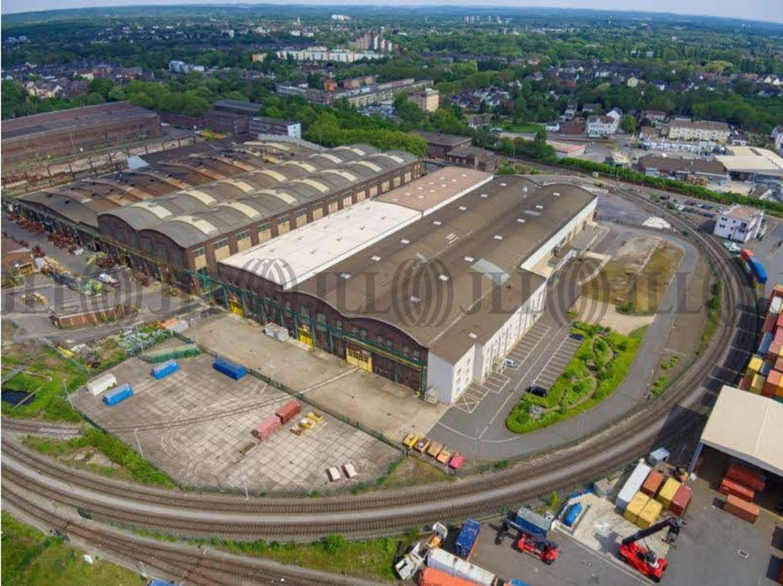 Hallen Duisburg, 47249