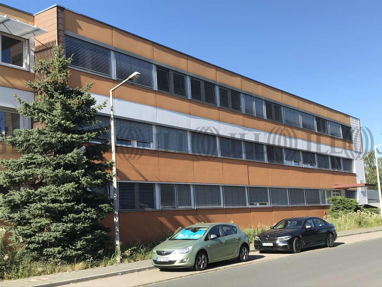 Büros Nürnberg, 90411 - Büro - Nürnberg, Marienberg - M1603 - 10446401