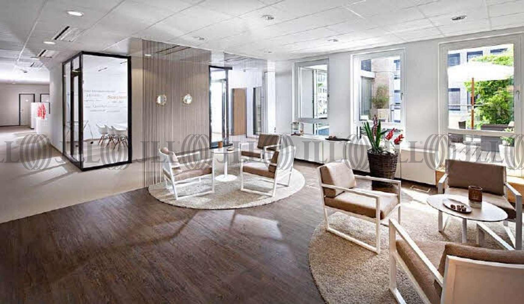 Büros Düsseldorf, 40547 - Büro - Düsseldorf, Lörick - D0825 - 10452721