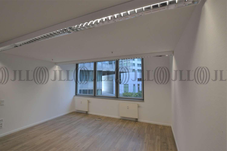 Büros Köln, 50670 - Büro - Köln, Neustadt-Nord - K0517 - 10453477