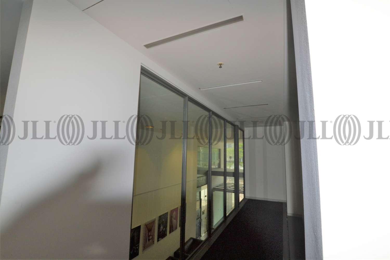 Büros Köln, 50670 - Büro - Köln, Neustadt-Nord - K0517 - 10453479