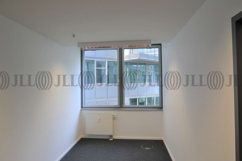 Büros Köln, 50670 - Büro - Köln, Neustadt-Nord - K0517 - 10453478