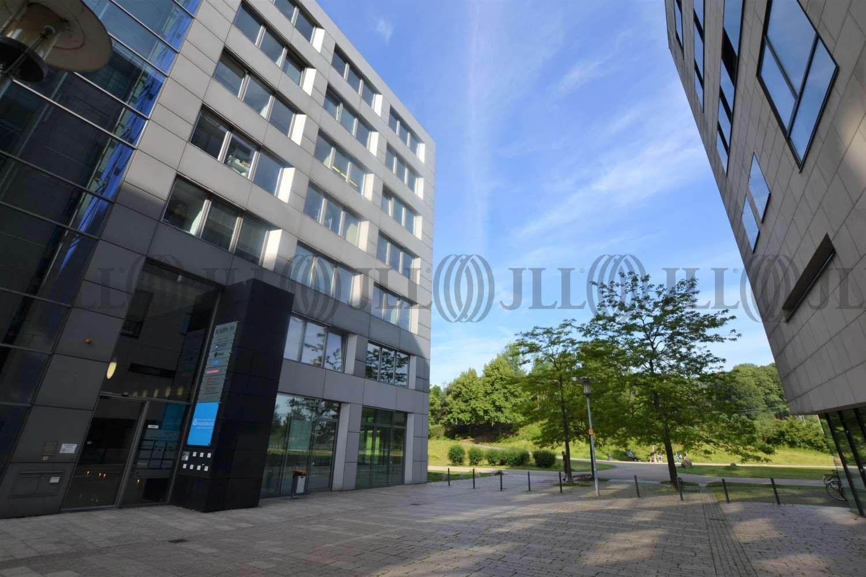 Büros Köln, 50670 - Büro - Köln, Neustadt-Nord - K0517 - 10453483