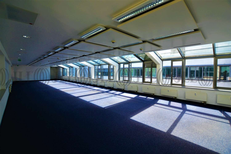 Büros Köln, 50670 - Büro - Köln, Neustadt-Nord - K1048 - 10453486