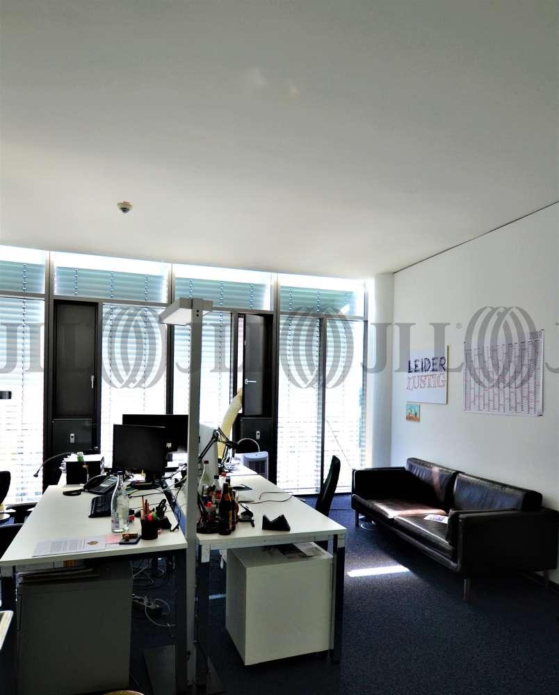 Büros Köln, 50670 - Büro - Köln, Neustadt-Nord - K1048 - 10453488