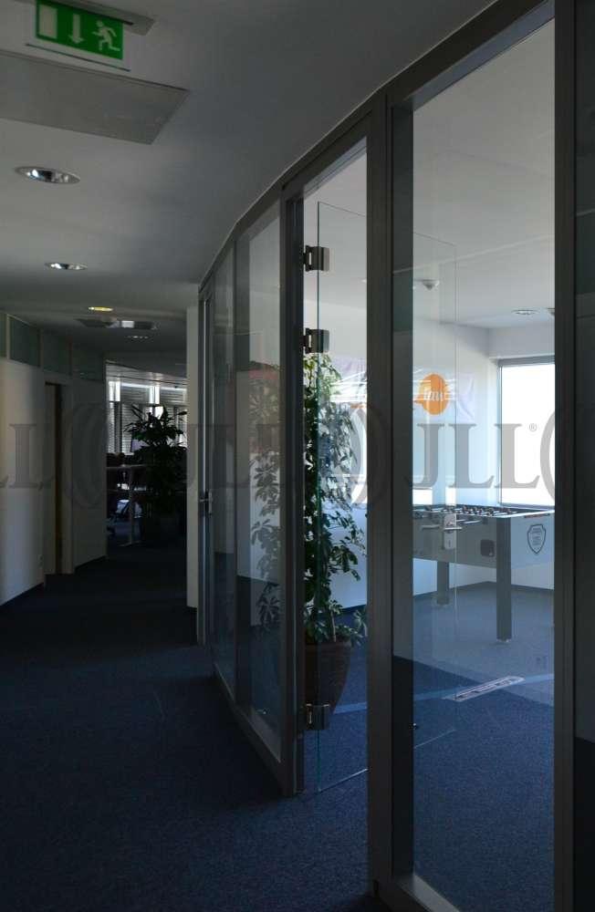 Büros Köln, 50670 - Büro - Köln, Neustadt-Nord - K1048 - 10453489