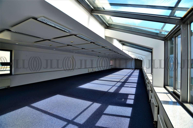 Büros Köln, 50670 - Büro - Köln, Neustadt-Nord - K1048 - 10453491