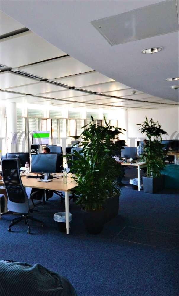 Büros Köln, 50670 - Büro - Köln, Neustadt-Nord - K1048 - 10453492