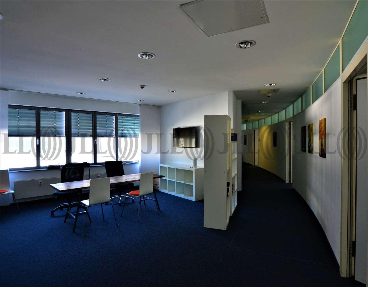 Büros Köln, 50670 - Büro - Köln, Neustadt-Nord - K1048 - 10453490