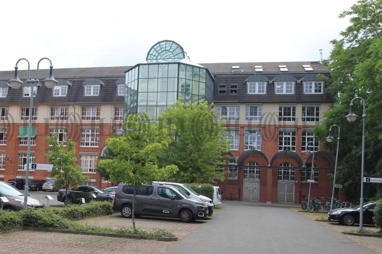 Büros Leipzig, 04229 - Büro - Leipzig, Plagwitz - B1758 - 10453501